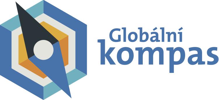Globální kompas