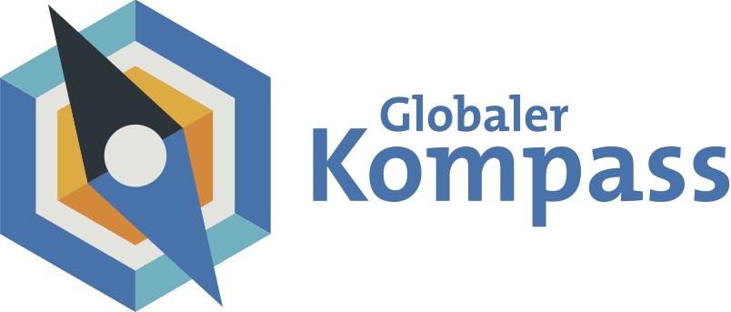 Globaler Kompass