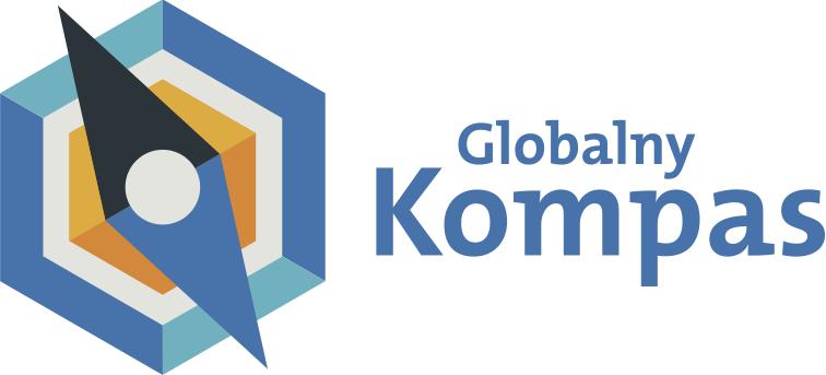Globalny Kompas