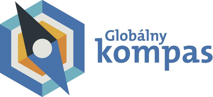 Globálny kompas